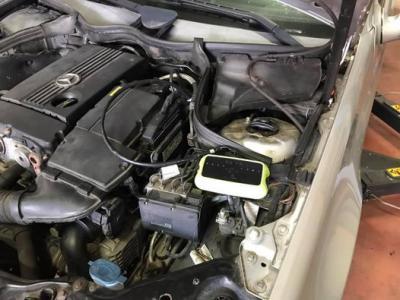 L'écologie, une affaire de tous. Y compris dans l'automobile avec nos boitiers FlexFuel E85