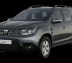 DACIA DUSTER   1.0 ECO-G - 100 Confort + PACK CITY CAMERA GPS + PACK LOOK